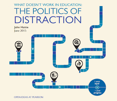 john-hattie-studie-visible-learning-the-politics-of-distraction-pearson-2015_640px