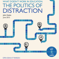 john-hattie-studie-visible-learning-the-politics-of-distraction-pearson-2015_QUADRAT