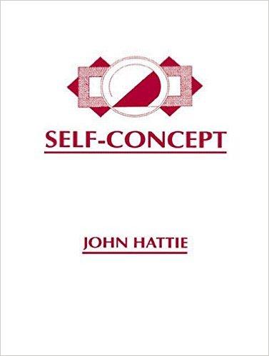 John-Hattie-Vortrag-Kiel-2015_SELF-CONCEPT