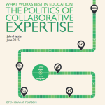 john-hattie-studie-visible-learning-2015_the-politics-of-collaborative-expertise-pearson-quadrat