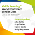 Visible-Learning-World-Conference-2016_Slide