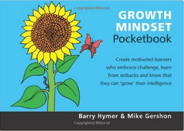 Barry-Hymer_Growth-Mindset-Pocketbook_Visible-Learning-World-Conference