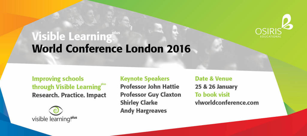 Visible-Learning-World-Conference-2016-London_Web-Banner