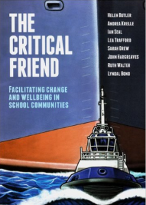 helen-butler-the-critical-friend-visible-learning-world-conference
