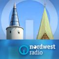 Visible-Learning-Wolfgang-Beywl-Interview-Hattie-Studie_radio-bremen-glauben-und-wissen