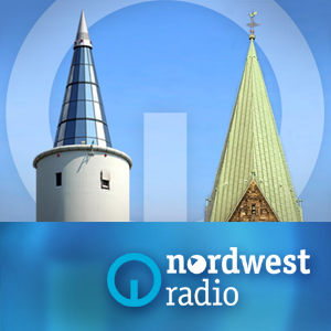 presseschau radio livestream