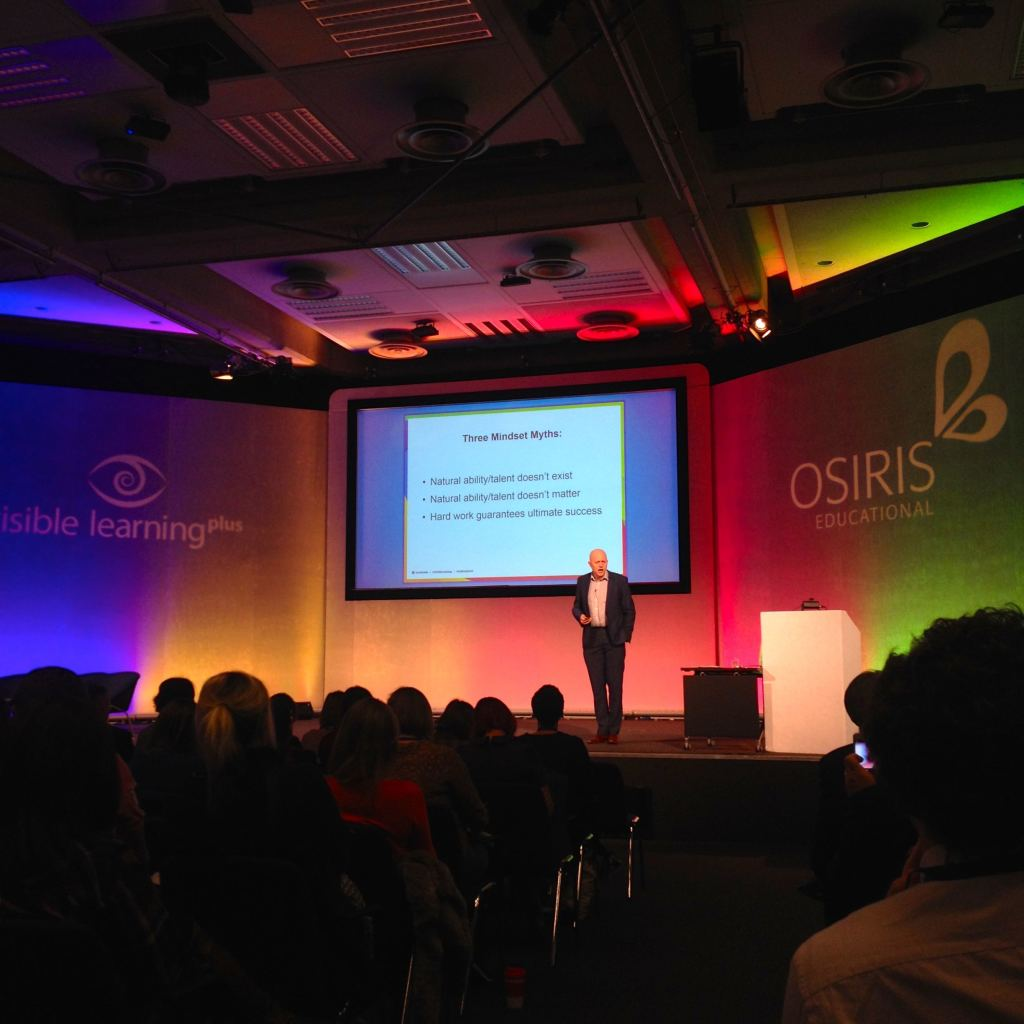 Visible-learning-world-conference-2016-london-day-2_1