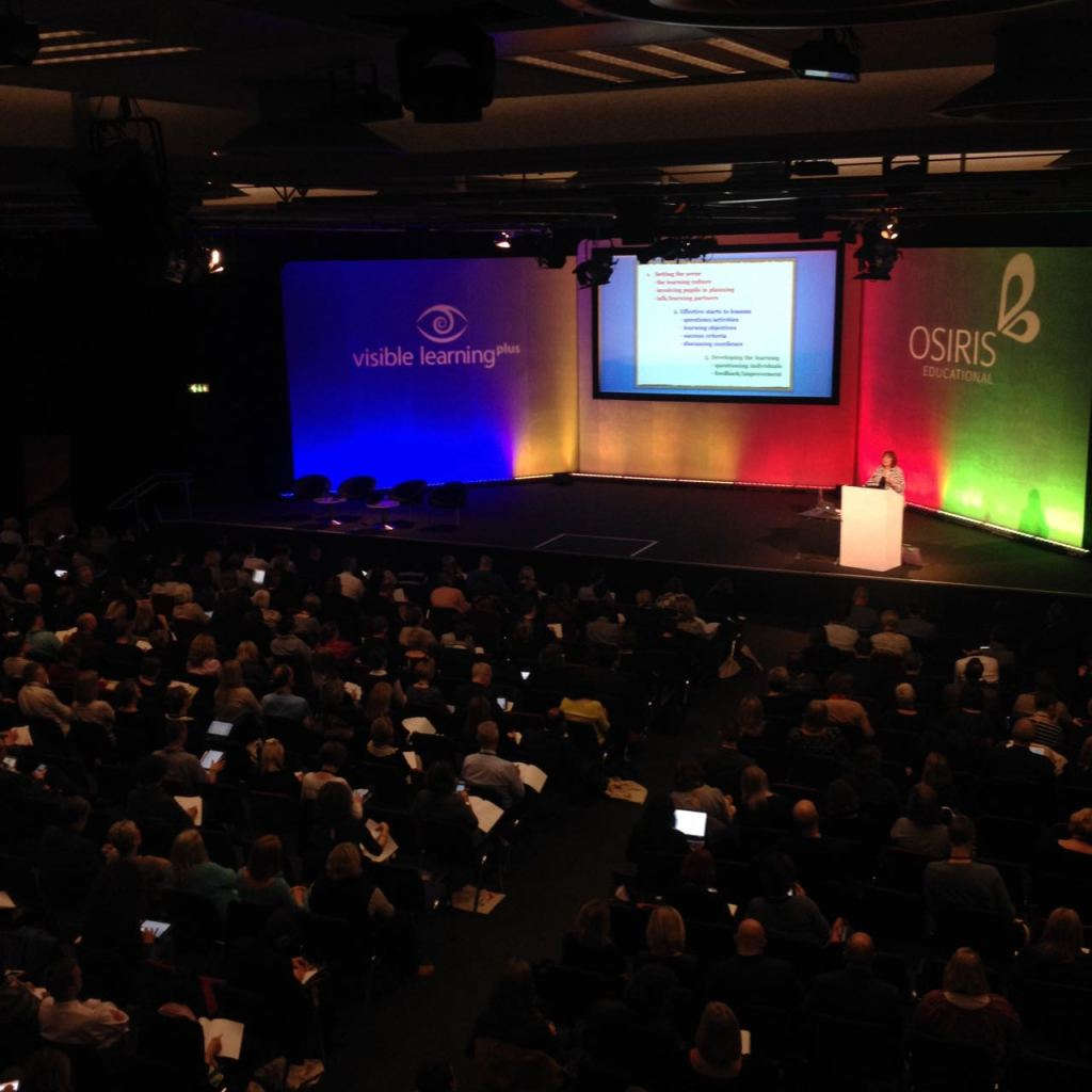 Visible-learning-world-conference-London_2016_Shirley-Clarke