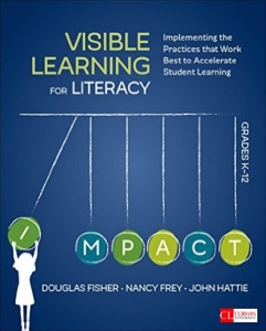 visible-learning-for-literacy-John-Hattie-Fisher-Frey