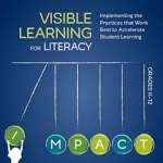 visible-learning-for-literacy-John-Hattie-Fisher-Frey-square