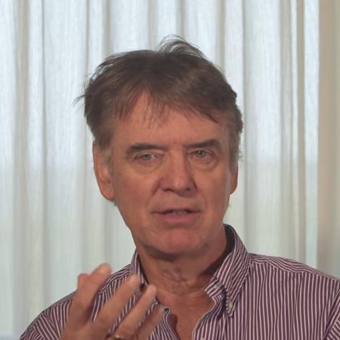 11 Questions to Professor John Hattie, asked by teachers