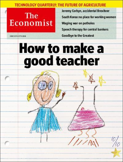 The-Economist_Cover_John-Hattie-Visible-Learning_How-to-make-a-good-teacher