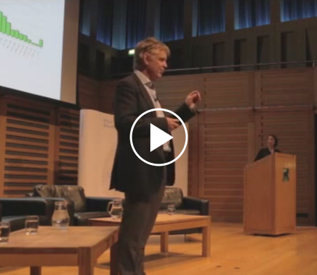 john-hattie-keynote-video-whole-annual-conference-visible-learning-play-video