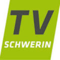hattie-studie-visible-learning-video-tv-schwerin