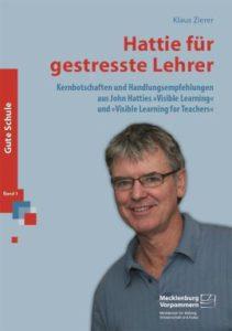 hattie_fuer-gestresste-lehrer_umschlag_visible-learning-hattie-studie-deutsch