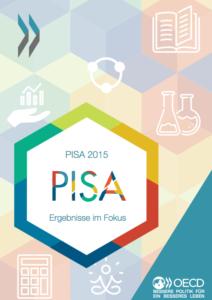 pisa-2015-hattie-studie-deutsch-ergebnisse-sueddeutsche-zeitung