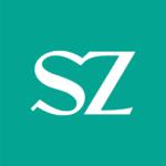sz-sueddeutsche-zeitung-hattie-studie-pisa-2015