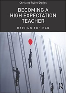 high-expectations-teacher_visible-learning_john-hattie_christine-rubie-davies