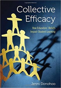 jenni-donohoo-john-hattie-visible-learnig-collective-teacher-efficacy