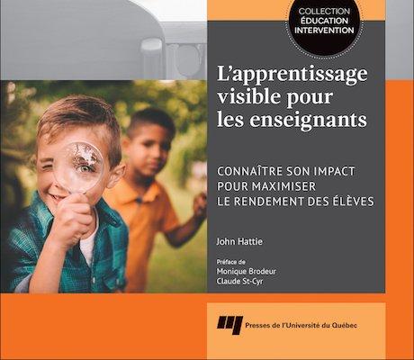 visible-learning-francais-apprentissage-visible-pour-les-enseignants