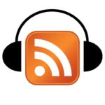 Podcast with John Hattie