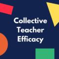 hattie-collective-teacher-efficacy
