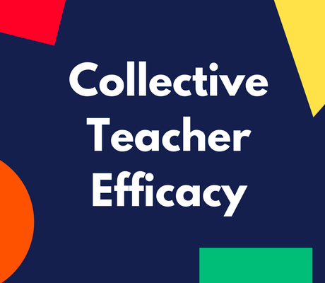 john-hattie-collective-teacher-efficacy
