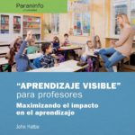 cover-visible-learning-for-teachers-in-spanish-Aprendizaje-visible-para-profesores