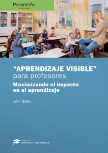 visible-learning-for-teachers-in-spanish-Aprendizaje-visible-para-profesores