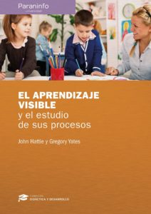 visible-learning-in-spanish-el-Aprendizaje-visible